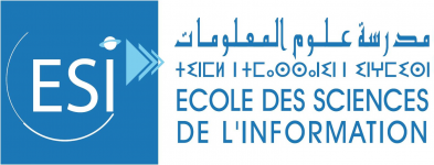 Ecole des Sciences de l'Information - eLearning